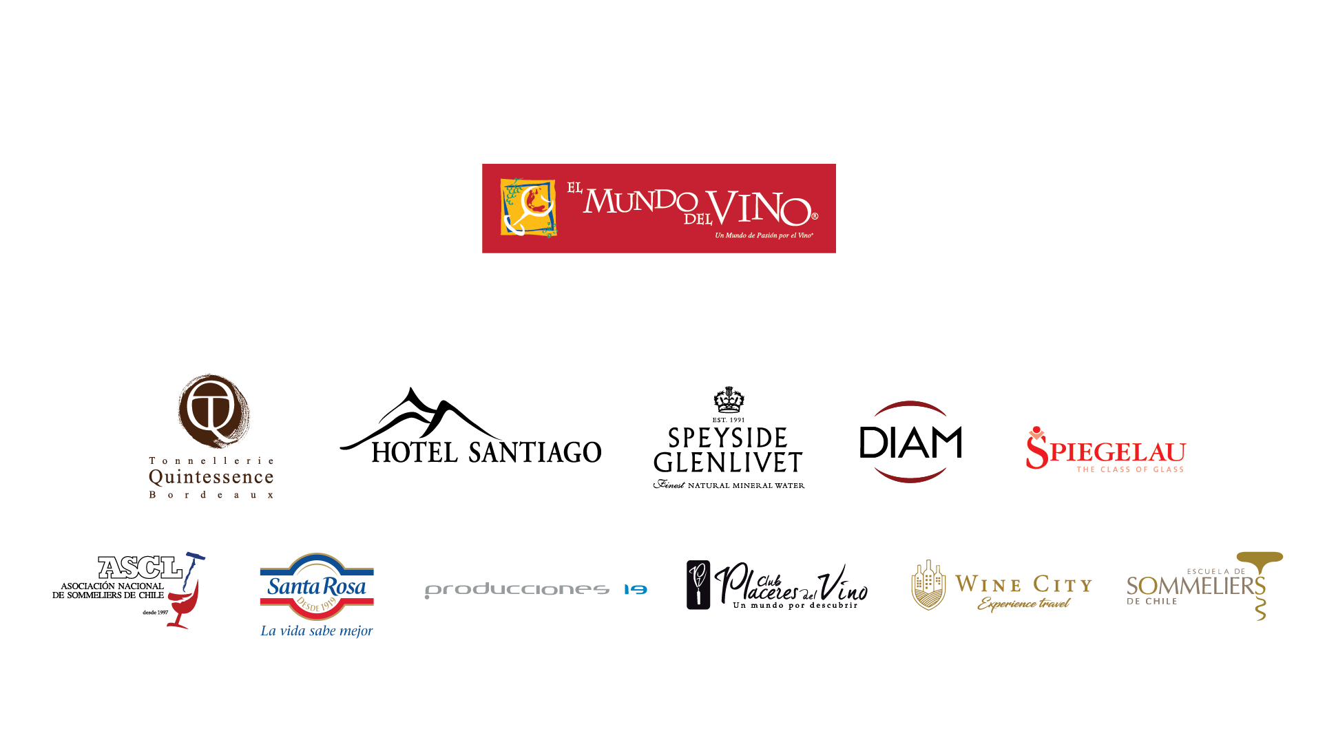 sponsors-chile-web