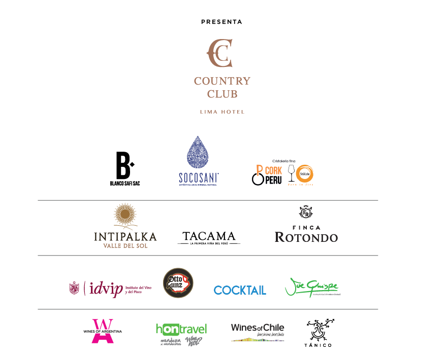 sponsors-lima-web-01