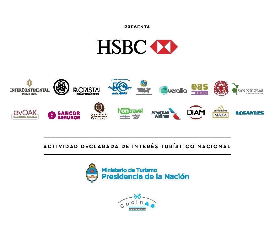 sponsors-mendoza-web-01