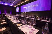 Premium_Tasting_Lima-10