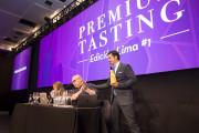 Premium_Tasting_Lima-109