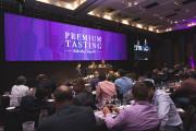 Premium_Tasting_Lima-142