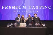 Premium_Tasting_Lima-156