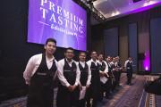 Premium_Tasting_Lima-157