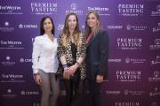 Premium_Tasting_Lima-18