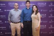 Premium_Tasting_Lima-22