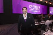 Premium_Tasting_Lima-33