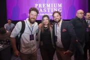 Premium_Tasting_Lima-35