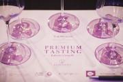 Premium_Tasting_Lima-6