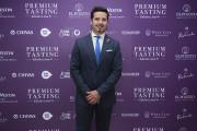Premium_Tasting_Lima-8