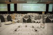 Premium Tasting edicion 2018