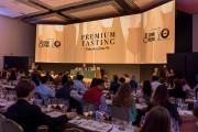 Premium_Tasting_2018_Lima-140b