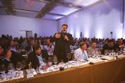 Premium_Tasting_2018_Lima-156