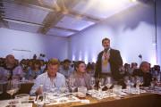 Premium_Tasting_2018_Lima-179