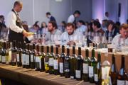 Premium_Tasting_2018_Lima-200