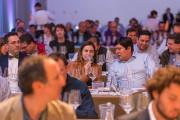 Premium_Tasting_2018_Lima-200b