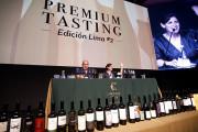 Premium_Tasting_2018_Lima-223