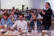 Premium_Tasting_2018_Lima-229b
