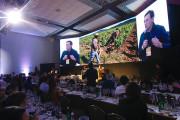 Premium_Tasting_2018_Lima-237