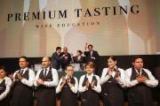 Premium_Tasting_2018_Lima-249