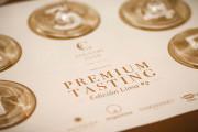 Premium_Tasting_2018_Lima-4