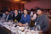 Premium_Tasting_2018_Lima-50