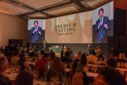 Premium_Tasting_2018_Lima-55b