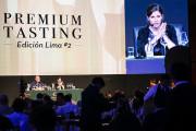 Premium_Tasting_2018_Lima-60