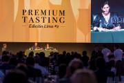 Premium_Tasting_2018_Lima-76b