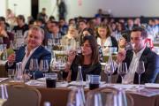 Premium_Tasting_2018_Lima-78b