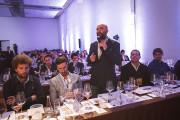 Premium_Tasting_2018_Lima-82