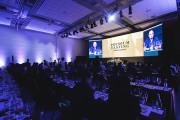 Premium_Tasting_2018_Lima-87