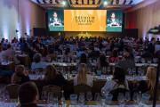 Premium_Tasting_2018_Lima-94b