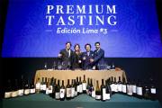 Premium_Tasting_2019-56